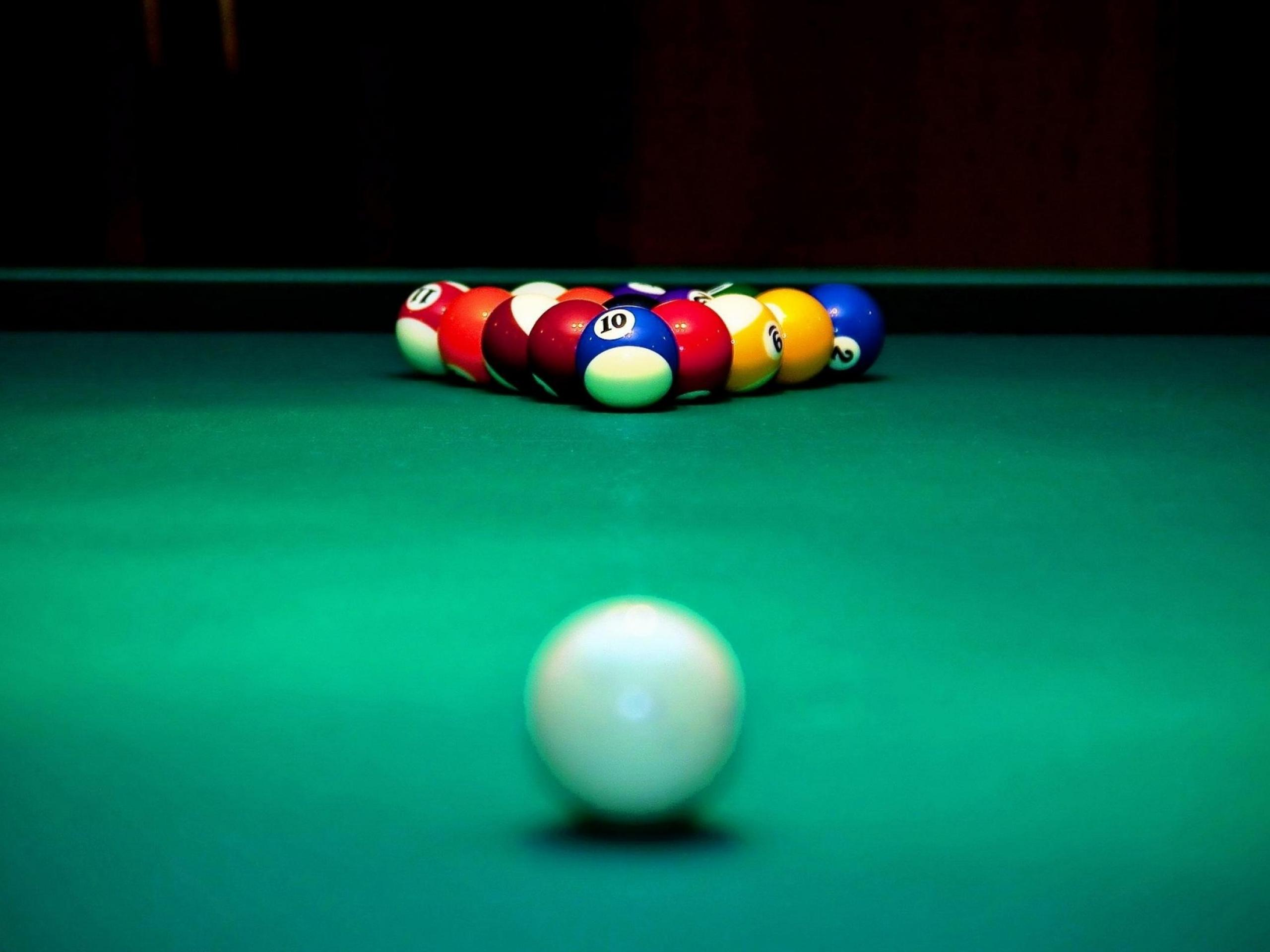Superieur All Star Pool Tables U2013 Pool Tables Melbourne