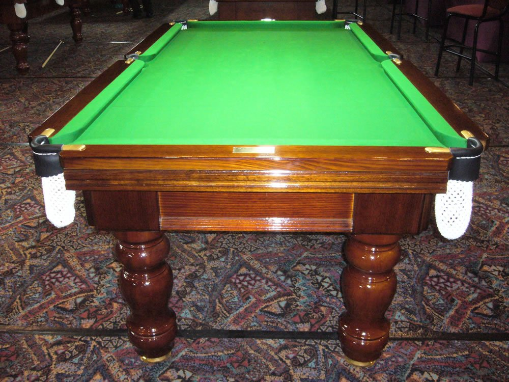 Our Gallery Allstar Pool Tables Melbourne
