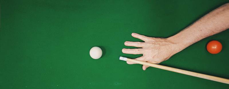 Pool Tables For Sale In Melbourne